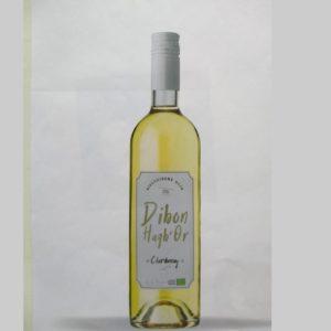 papieren etiket op wijnfles - prijs op aanvraag -